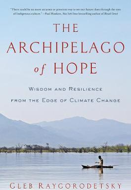 archipelago of hope