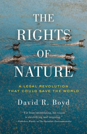 rights of nature_cover